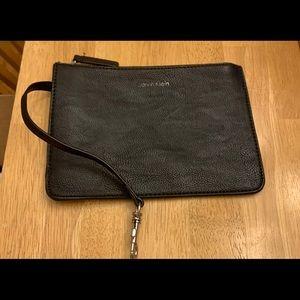 Small clutch bag Calvin Klein